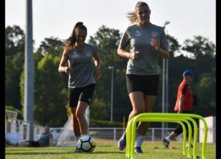 FC Vendenheim-Alsace (D2 féminine) - Page 7 Un-moi10
