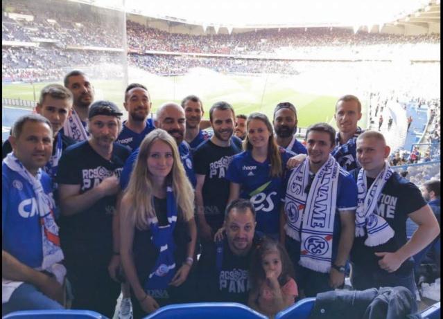 5ème journée : PSG - Strasbourg Saison 2019/2020 - Page 2 Une-pa10