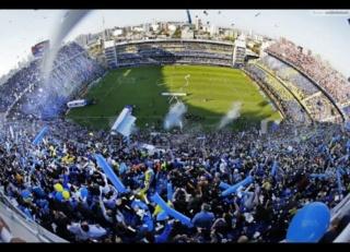 Copa Libertadores    - Page 3 Verita10