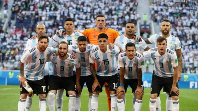 Équipe National d'Argentine de football Xgf7mj11