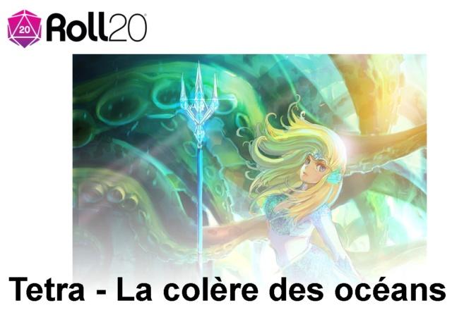 Roll20 - La colère des océans Colzor10