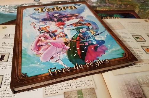 Le royaume de Tetra Livre_11