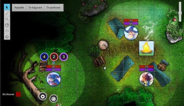Roll20 et autres outils de jeux en ligne Tetrar10