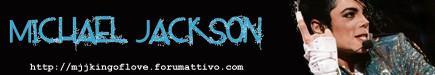 "Loghi ""Michael Jackson the King of Love..."" - Pagina 2 Copia_20"