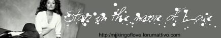 "Loghi ""Michael Jackson the King of Love..."" - Pagina 2 Copia_26"