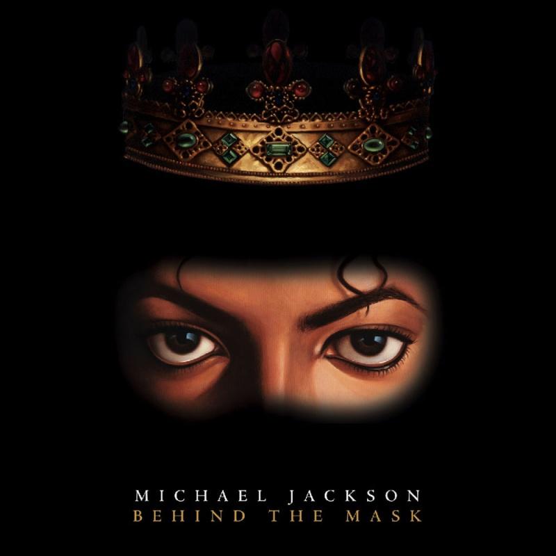 """michal album - [Aggiornamento] """"Michael nuovo album"""" - Pagina 11 Mj20-210"""