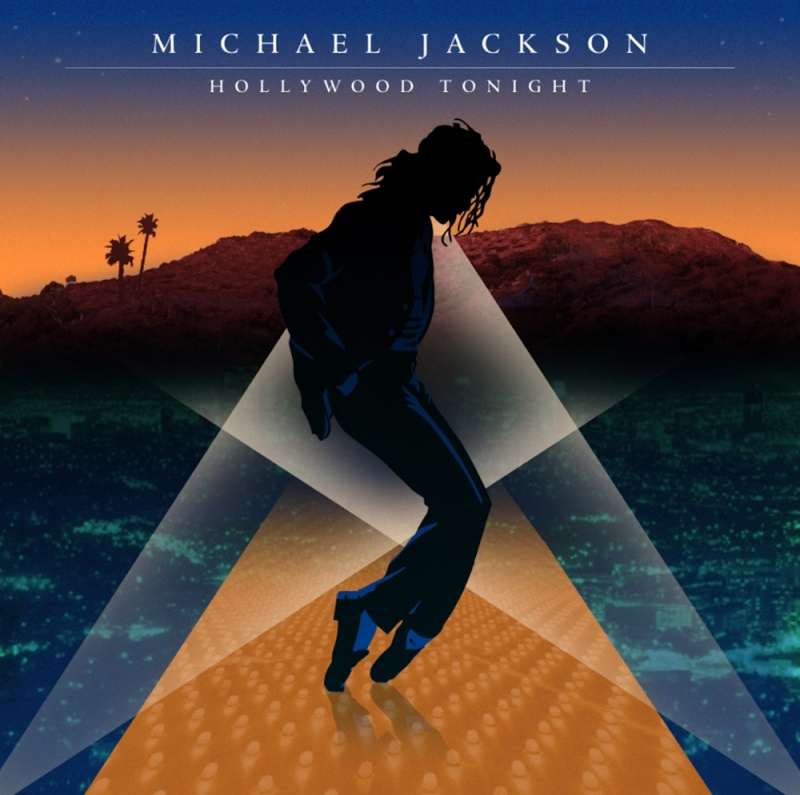 """michal album - [Aggiornamento] """"Michael nuovo album"""" - Pagina 11 Mj20-211"""