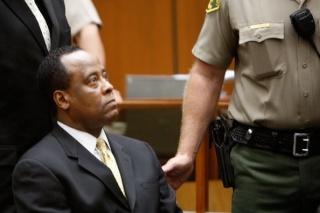 [AGGIORNAMENTO] Processo contro Conrad Murray  Murray10