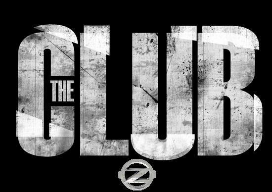CLUB ZANELLA