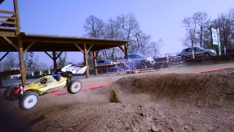 quelques photos de fast and px Dsc00013