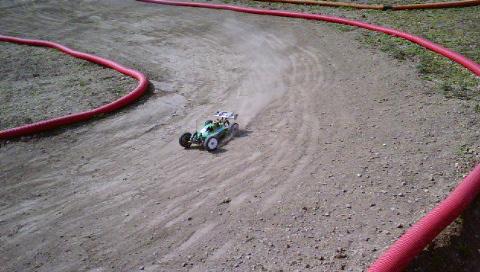 quelques photos de fast and px Dsc00015