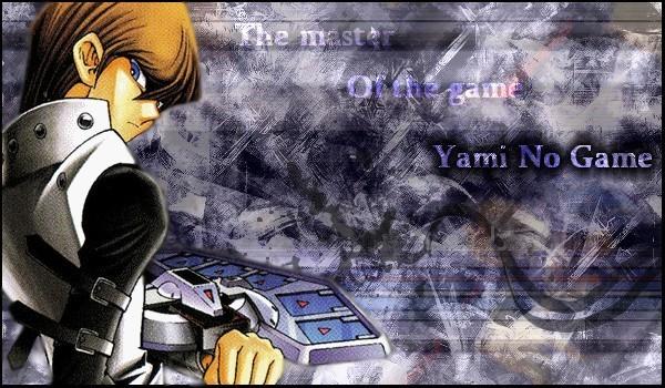 """Galerie"" Ciel Yamino10"