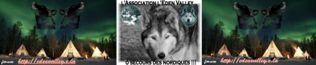 L EDEN VALLEY RECHERCHE DES FAMILLES D ACCUEIL POUR CET HIVER Eden10