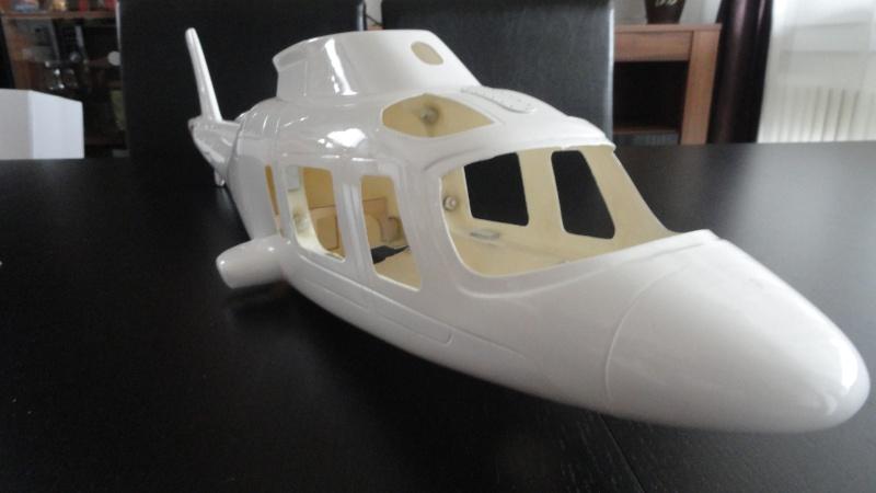 Le fuselage est arrivé ! Fusela10