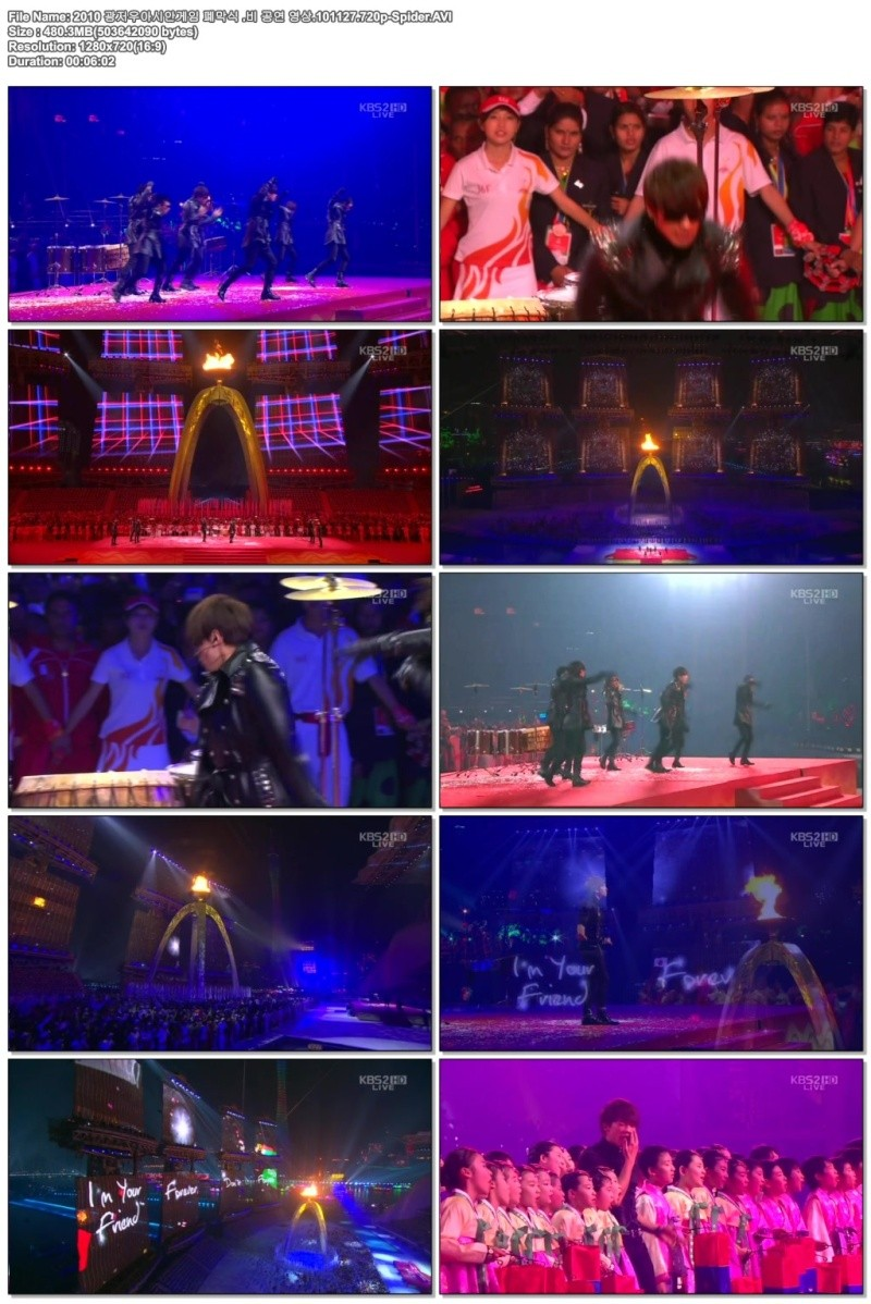 [101127] Bi (Rain) - Rainism, Hip Song & Friends @ Asiad 16 [480M/avi] 2010_e12