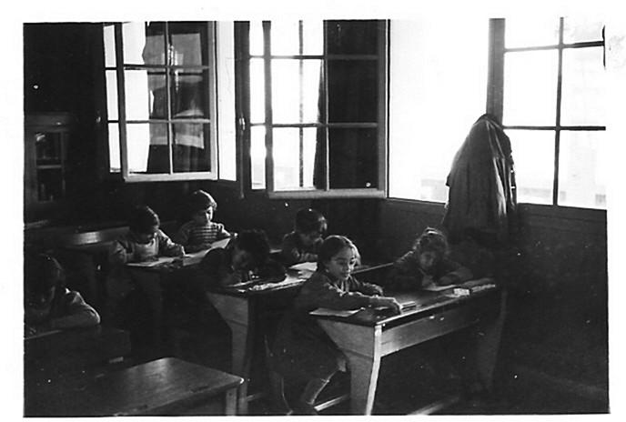 Nouvelle photo prise en classe Bou_sa16