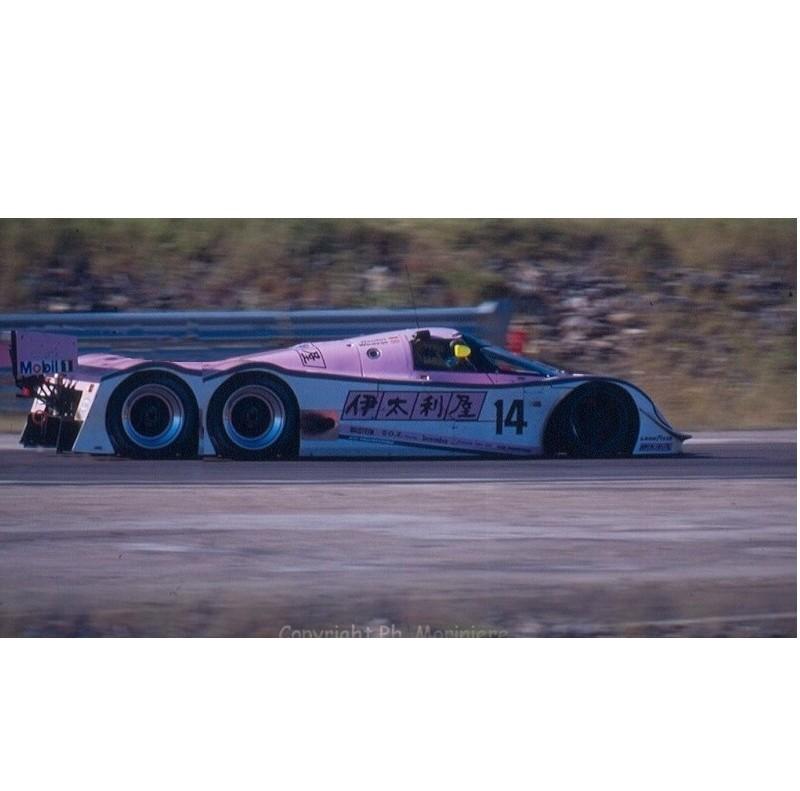 Porsche 956/962 - Page 2 Sans_t13