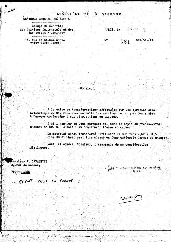 Lee Enfield, calibre étrange? - Page 3 Defens12