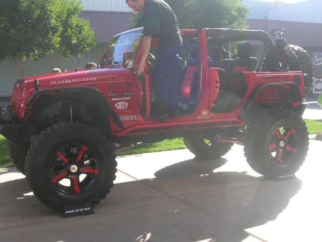che jeep Dscn2810
