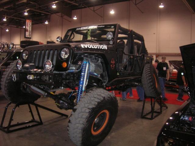che jeep Dscn2911
