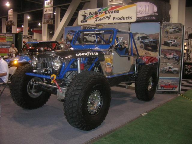 che jeep Dscn3112