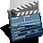 <font size=2><b>Movies