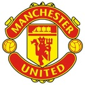 MANCHESTER UNITED Manche11