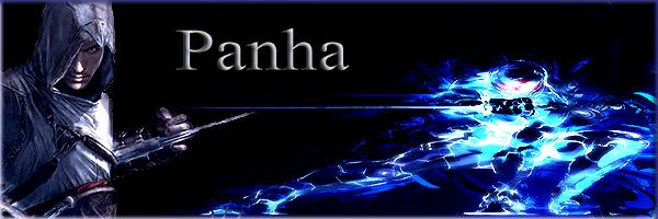 For Panha gfx Panha_11
