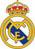 منتدى   نادي   ( ريال مدريد ) الملكي