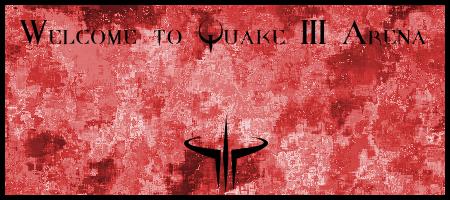 [Flash]Bannière musique. Quake110