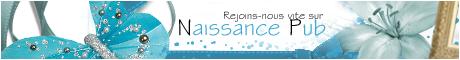 Naissance Pub 10051220