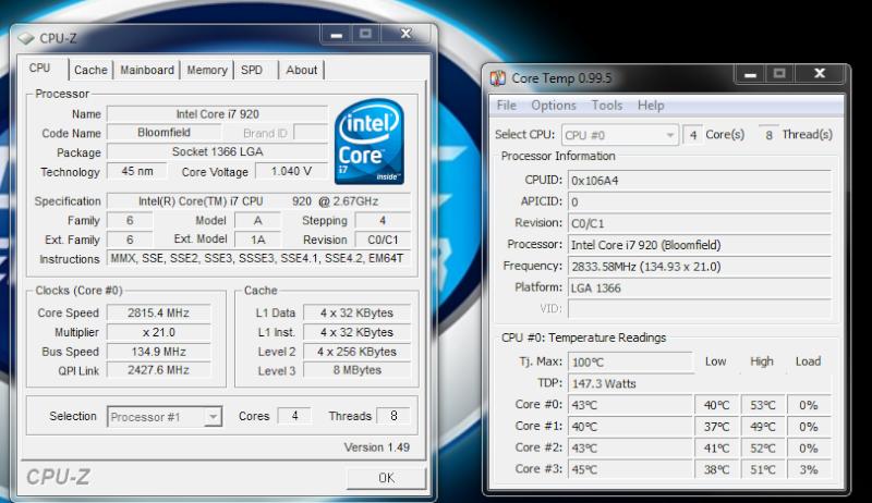 My PC stats I7920_10