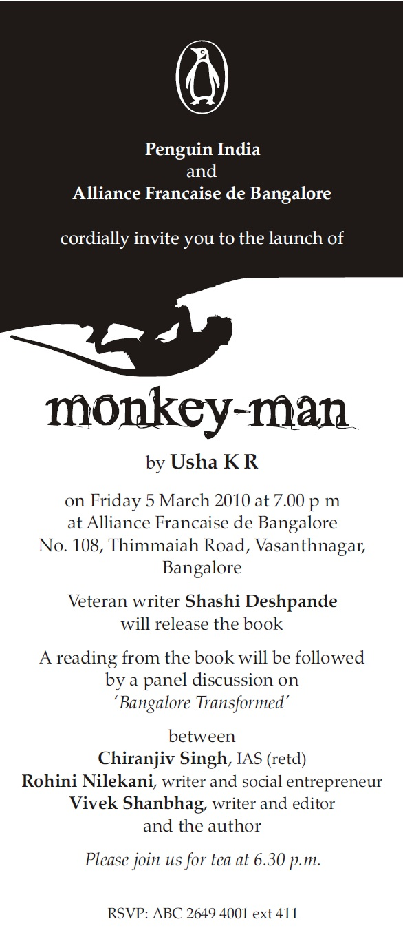 Book Launch, Friday 5th March, 6.30pm@Auditorium AFB Book_l10