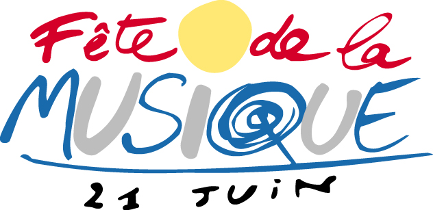 FETE DE LA MUSIQUE FROM 18 JUNE TO 21 JUNE AT AFB Logo_f10