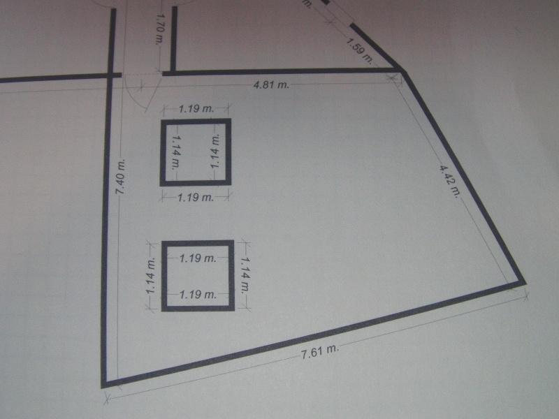 Conseils création home studio. Imag0111