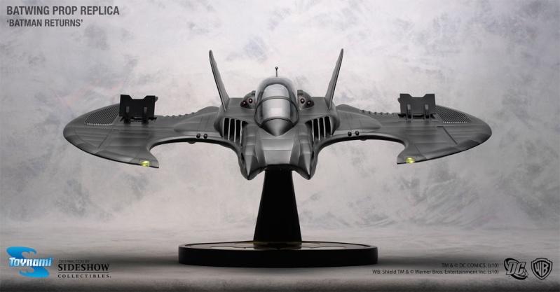 Batwing Prop Replica (Batman Returns) 90091613