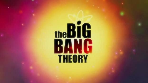 The Big Bang Theory Big_ba12