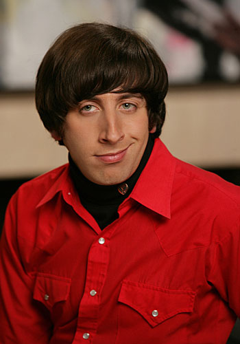 The Big Bang Theory Simon-10