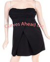 Plus Size Clothes from USA Sale! Abby1s10