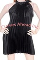 Plus Size Clothes from USA Sale! Britta10