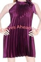 Plus Size Clothes from USA Sale! Britta12