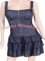 Plus Size Clothes from USA Sale! Demism12