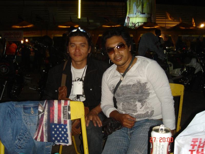 ทริปสุพรรณบุรี ไบค์วีก 2010 - Page 3 Dsc00910
