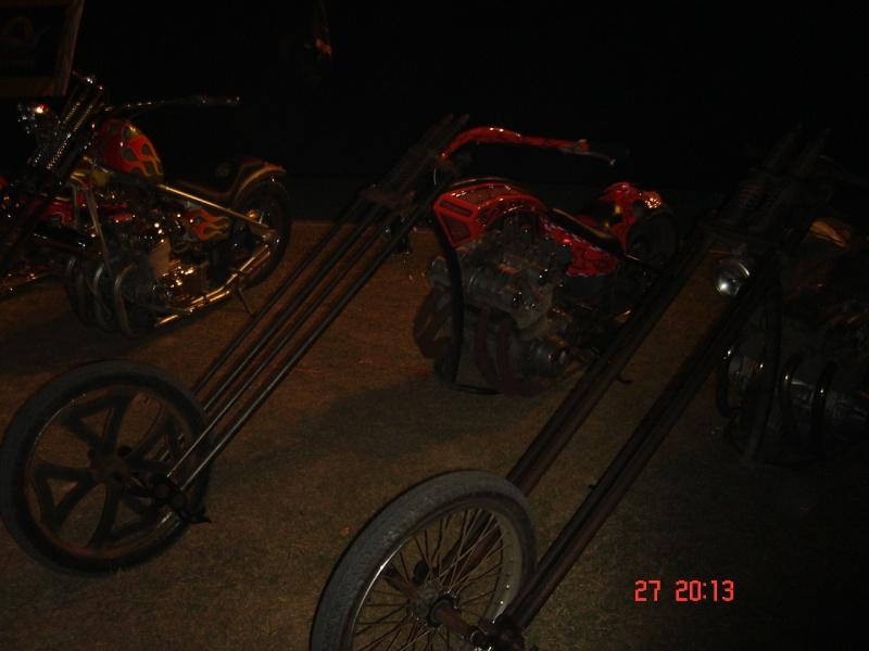 ทริปสุพรรณบุรี ไบค์วีก 2010 - Page 3 Dsc00915