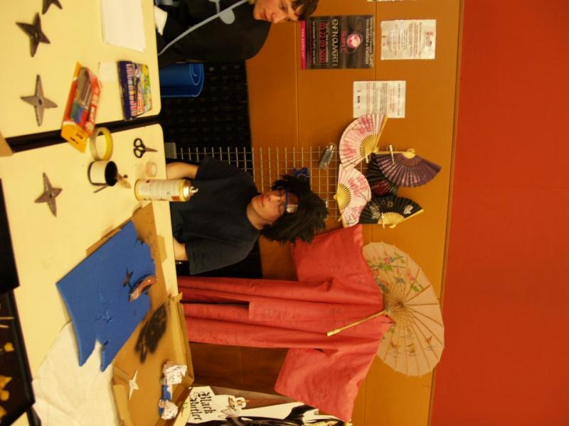 Mon Coté Manga 2010 : les photos P4211111