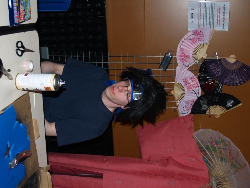 Mon Coté Manga 2010 : les photos P4211112