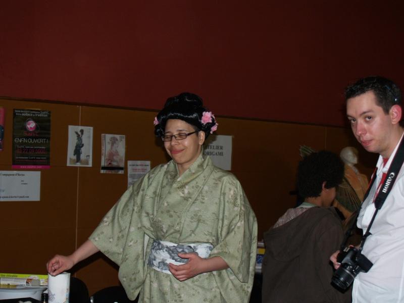 Mon Coté Manga 2010 : les photos P4211113