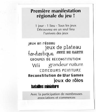[2009] Convention Day à Marquette-lez-Lille le samedi 5 Juin 2010 Scan0311