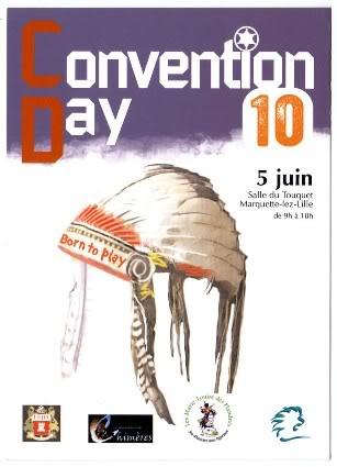 [2009] Convention Day à Marquette-lez-Lille le samedi 5 Juin 2010 Scan0312