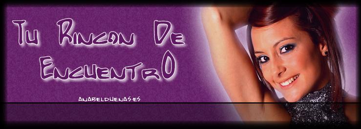 Anabel Dueñas
